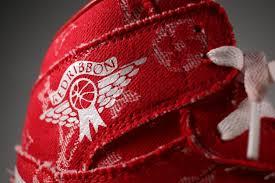 louis vuitton jordans. supreme x louis vuitton inspired air jordan 1 custom jordans -