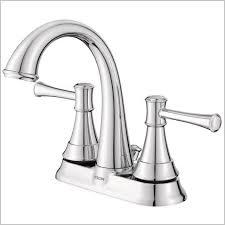 moen three handle tub shower faucet parts ashville chrome two handle bathroom faucet ws84777