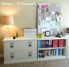 office space organization. Office Space Organization Ideas Organize Cubicle Ways To