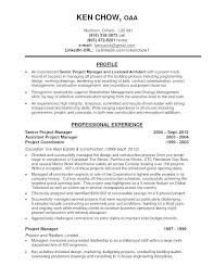 Resume Builder Canada Stunning Resume Builder And Print For Free Resume Builder Template Free