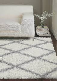 living room area rugs 8x10 for home decorating ideas elegant 50 new organic cotton rugs for