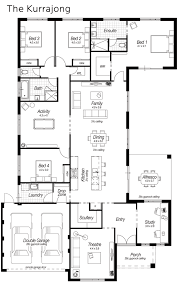 what do you think about this floor plan