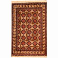 contemporary area rugs black and gold runner rugs lovely herat oriental afghan tribal turkoman hand knotted gold red area