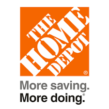 Small Picture Home Depot Canada Habitat For Humanity Partner Habitat for