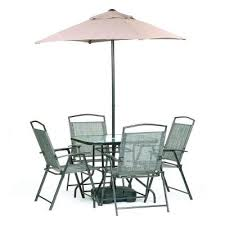 suntime outdoor living patio