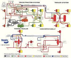 truck air brakes diagram desert truck supply brake and truck air brakes diagram desert truck supply brake and suspension parts