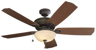 ceiling fans lowes harbor breeze. ceiling:awesome hunter ceiling fans lowes harbor breeze merrimack 52 in antique bronze downrod or c