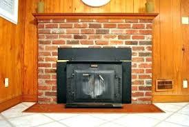 unique fireplace insert repair for metal insert fireplace metal fireplace insert repair 99 gas fireplace insert