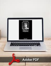 We did not find results for: Descargar Pdf Orgullo Y Prejuicio De Jane Austen Textos Info