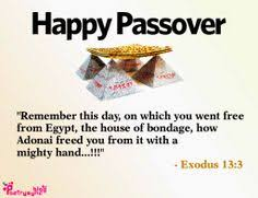 Purim and Passover on Pinterest | Queen Esther, Red Artwork and Happy