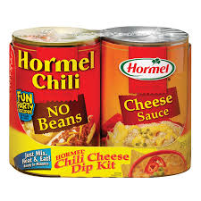 hormel chili can. Unique Chili HORMELu003csupu003eu003csupu003e Chili  Inside Hormel Can