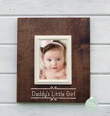 personalized picture frames personalized frames for weddings newborn baby grandpas mommys daddys