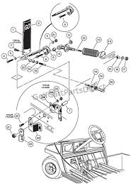 club car ds 48v wiring diagram on club images free download Club Car Battery Wiring Diagram club car ds 48v wiring diagram 16 club car parts diagram 48 volt golf cart battery wiring diagram club car battery wiring diagram 36 volt
