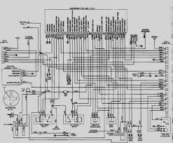 99 jeep tj wiring diagram wiring diagrams best wiring diagram 1999 jeep wrangl on wiring diagram 1988 jeep wiper diagram 99 jeep tj wiring diagram
