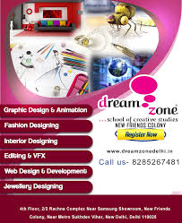 Short Term Jewellery Designing Courses In Delhi Dreamzone New Friends Colony Dreamzonenfc On Pinterest