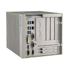 <b>Встраиваемые компьютеры</b>   Advantech, Axiomtek, Nexcom, IEI ...
