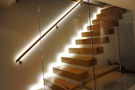 indoor lighting design. How Properly To Light Up Your Indoor Stairway Lighting Design