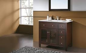 beautiful brown towels charcoal light rug and large target sets round white bath bathroom set blue
