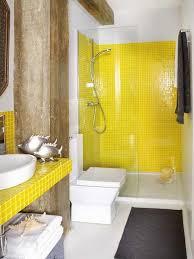 luxury yellow bathroom tiles 88 love to home design colours ideas with yellow bathroom tiles