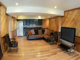 Finished Basement Ideas On A Budget Awesome Decorating