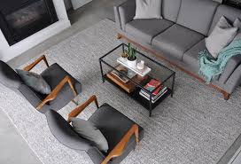 Article Sofa Review Astonishing Furniture Reviews A Of The  Texa Rug From Creative Article Furniture Reviews G17