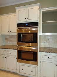 kitchen 153 hunnington drive