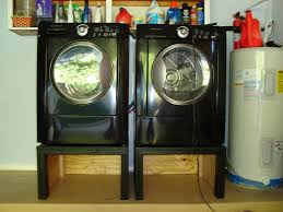 washing machine pedestal. Perfect Machine Picture Of Relax And Enjoy On Washing Machine Pedestal S