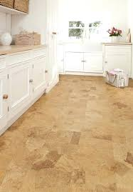 cork floors give this kitchen somewhat a warm rustic touch cork wall tiles smart and cork wall tile