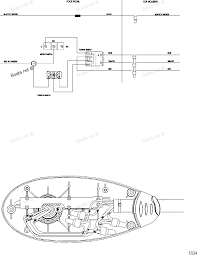 4 way flat trailer wiring diagram wiring diagram and schematic 7 way wire diagram trailer brake wiring for the