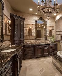 Master Bath Design Ideas master bathroom design pictures fascinating 1000 ideas about master bathrooms on pinterest bathroom bath