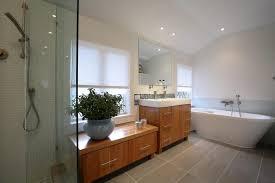 bathroom remodeling naples fl. Bathrooms Design : Bathroom Remodeling Naples Fl Luxury Home .