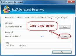 Winrar Password Remover Winrar Password Remover Free Download Full Version 2019