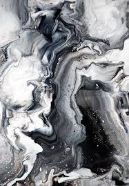 Beautiful marble inspiration for countertops #LGLimitlessDesign #Contest