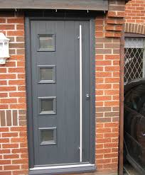 Full Size Of Decoration Solid Outside Doors Outside Entrance Doors Wood  Front Entrance Doors Residential Front ...