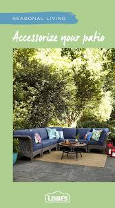 best patio furniture covers. Lowes Outdoor Furniture Covers Beautiful Shades 50 Patio  At Ideas Best Best Patio Furniture Covers