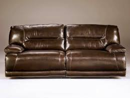 best leather recliner. Excellent Real Leather Recliner Sofas 24 599919 Best