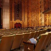 Paramount Theatre Oakland 489 Photos 480 Reviews