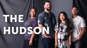 Hudson Size Chart The Hudson New Lularoe T Shirt