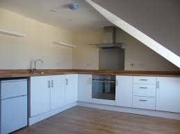 Laminate Flooring In The Kitchen Kitchen Laminate Flooring Ideas And Pictures Best Home Designs
