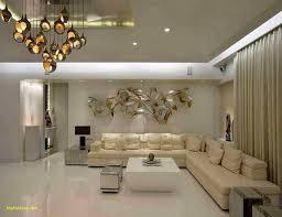 decoration modern simple luxury. Living Room Ideas Nz Awesome Decoration Modern Simple Luxury Bedroom Design