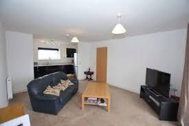 ... Image Of 2 Bedroom Flat To Rent In Harley Drive Walton Milton Keynes  MK7 At Harley ...