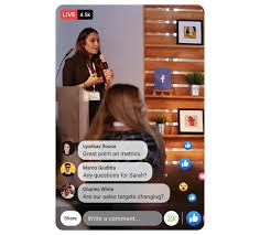 Workplace By Facebook A Work Collaboration Tool