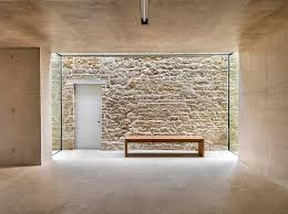 Small Picture 187 best rooms with stone walls images on Pinterest Architecture