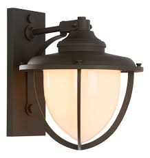 wall sconce. A0234 Ob 081215 02 V2 Wall Sconce G