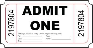 Movie Night Invitation Templates Romantic Date Night Invitation Template Brown Grunge Invitation