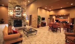 Living Room Rentals Extraordinary Room For Rent In Spectrum Drive Austin 48 48ft48 Looking