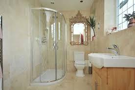 Design Bagno Piccolo : Arredo bagno idee con vasca o doccia pagina fotogallery