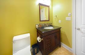 bathroom remodeling annapolis. Basement Finishing/Remodeling Annapolis, MD Bathroom Remodeling Annapolis