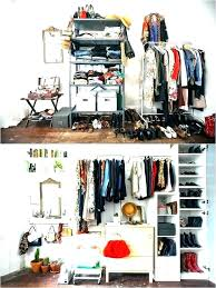 no closet in bedroom storage ideas for small bedrooms with no closet bedroom closet storage small