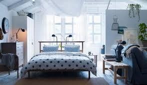 Moroccan Bedroom Furniture Best Classic Moroccan Bedroom Furniture Sets 3865